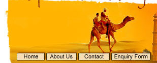 Ranthambore Prime Attractions,Ranthambore Attractions