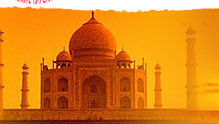 Travel Jaipur with Guide,Jaipur Guide to Travel